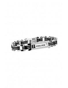 Police Bracelet S14YG01B
