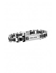 Pulsera Police S14YG02B