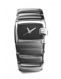 Reloj Quiksilver M100BF-ABLK