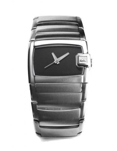 40b95bb289a20 Relógio Quiksilver M100BF-ABLK - Relógios Quiksilver