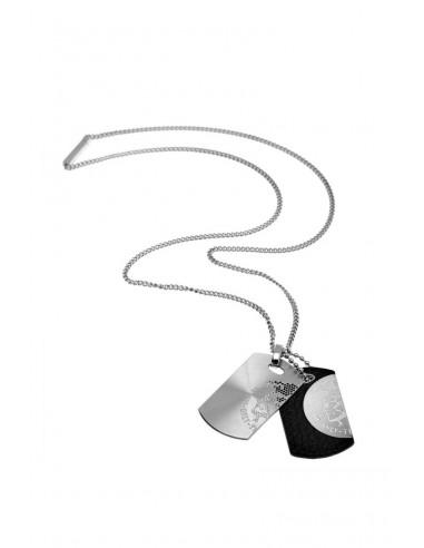 Diesel Necklace DX0289040
