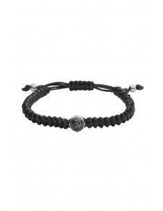 Diesel Bracelet DX1043040