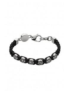 Bracelet Diesel DX1109040