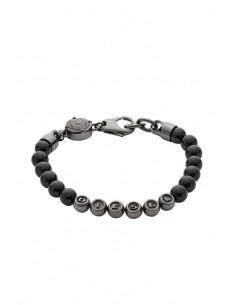 Diesel Bracelet DX0950060