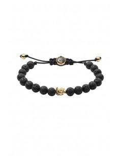 Diesel Bracelet DX0169710