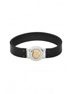 Bracelet Diesel DX1125040