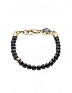 Diesel Bracelet DX1058710