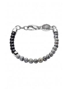 Diesel Bracelet DX1061040