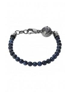 Bracelet Diesel DX0877060