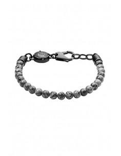 Bracelet Diesel DX1015001