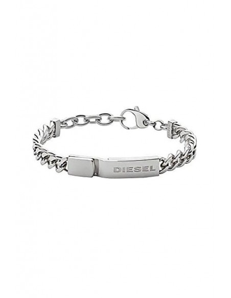 Diesel Bracelet DX0966040