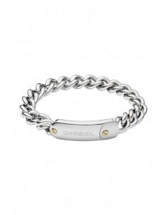 Bracelet Diesel DX1114040
