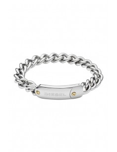 Diesel Bracelet DX1114040