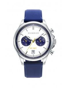 Reloj Viceroy 471025-99
