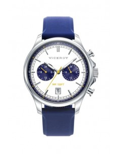 Viceroy Watch 471025-99
