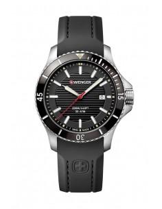 Reloj Wenger 01.0641.117