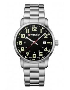 Wenger Watch 01.1641.111
