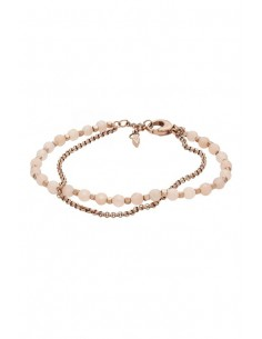 Bracelet Fossil JA6851791
