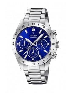 Festina Watch F20397/2