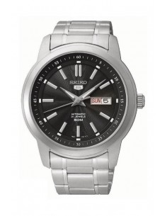 Seiko Automatic Watch SNKM87K1