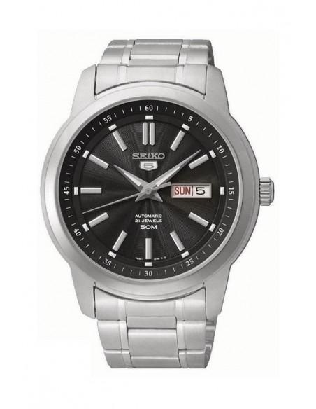 Reloj Seiko Automático SNKM87K1