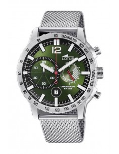 Lotus Watch 10137/1