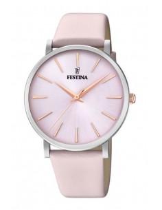 Festina Watch F20371/2