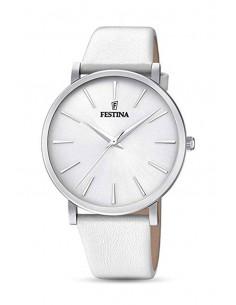 Montre Festina F20371/1