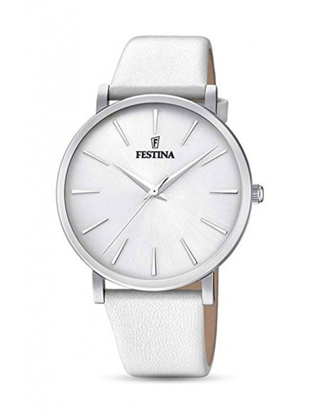 Reloj Festina F20371/1