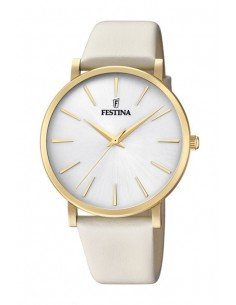 Festina Watch F20372/1