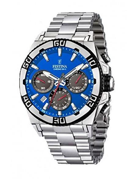 Reloj Festina F16658/B