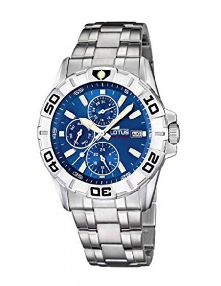 Reloj Lotus 15812/2