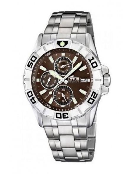 Reloj Lotus 15812/3