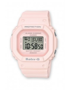 Casio Watch Baby-G BGD-560-4ER