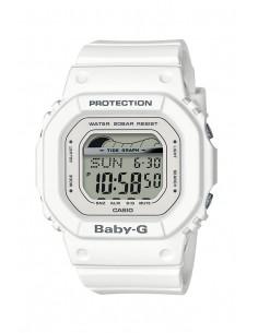 Casio Watch Baby-G BLX-560-2ER