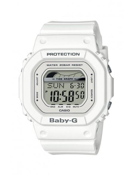 Reloj Casio Baby-G BLX-560-7ER