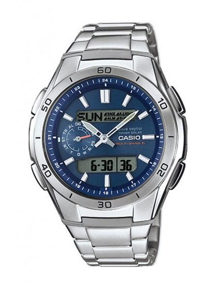 Reloj Casio Wave Ceptor WVA-M650D-2AER