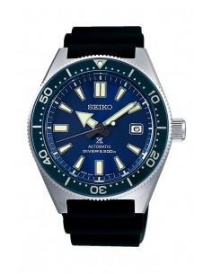 Reloj Seiko Prospex Diver´s 200 m Automático Reedición 1965 SPB053J1