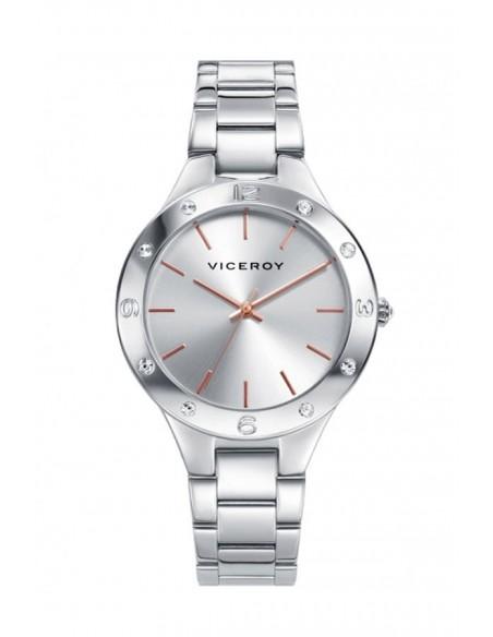Reloj Viceroy 401044-87