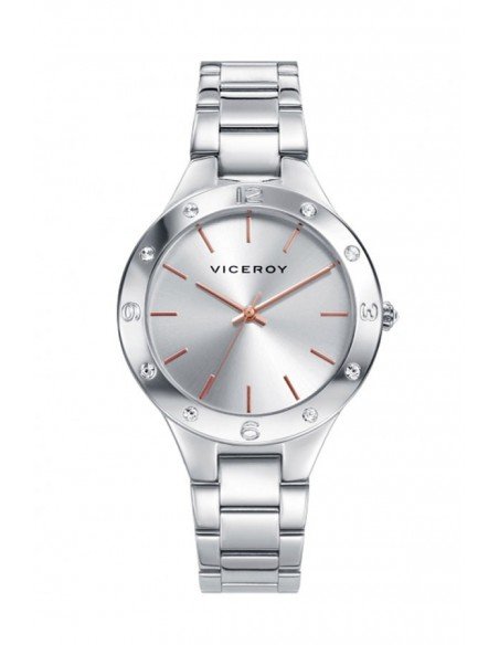Viceroy Watch 401044-87