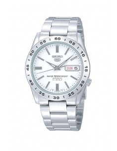 Seiko Automatic Watch SNKD97K1