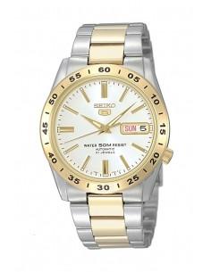 Reloj Seiko Automático SNKE04K1