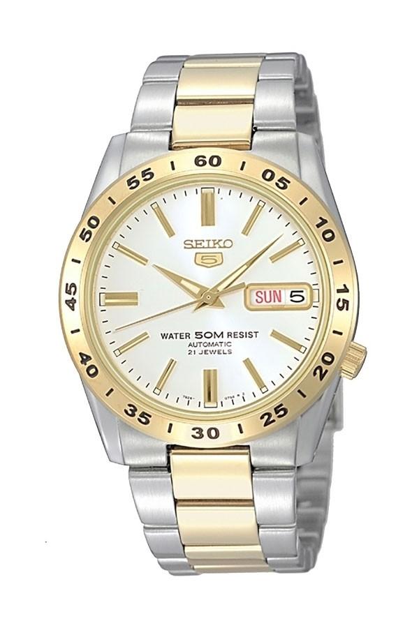 857b75ec7f3 Relógio Seiko Automático SNKE04K1