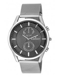 Radiant Watch RA407201