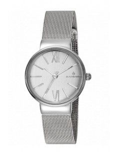 Radiant Watch RA401204