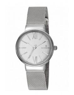 Reloj Radiant RA401204