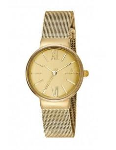 Relógio Radiant RA401205
