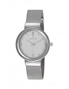 Reloj Radiant RA402604