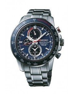 Reloj SSC355P1 Seiko Solar Sportura