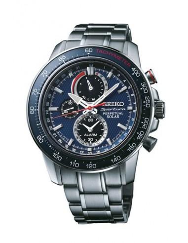 SSC355P1 Seiko Solar Watch  c3e44ece7fb8